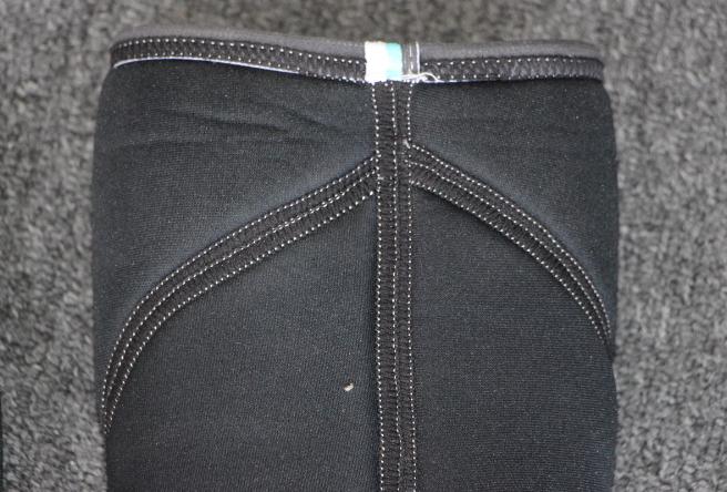kasp knee sleeves 2