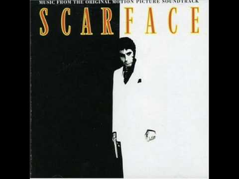 Scarface Chicago Tickets - 2016 Scarface Tickets Chicago. IL in Illinois