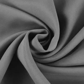 tissu occultant non feu gris grande largeur tissu occultant non feu gris grande largeur