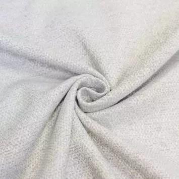 tissu jacquard tissage chine gris grande largeur tissu jacquard tissage chine gris grande largeur