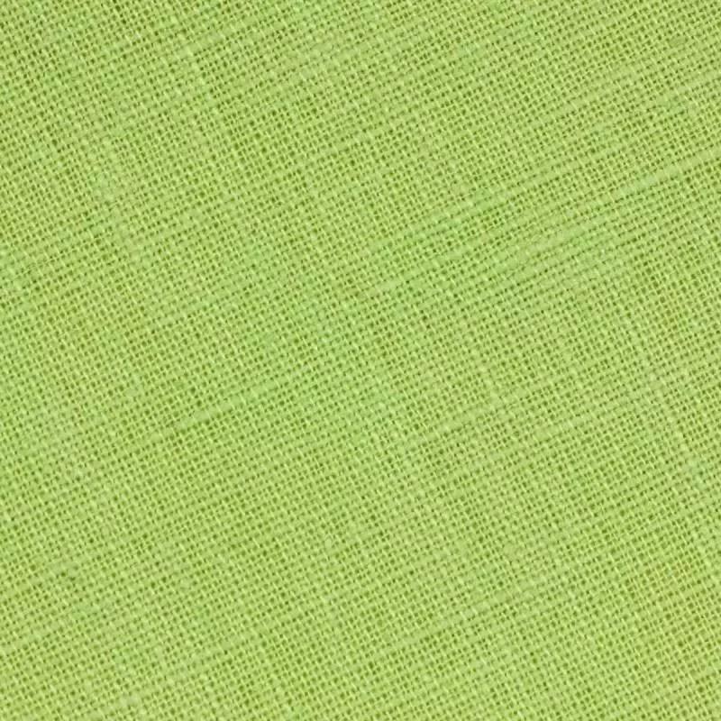 lin vert anis