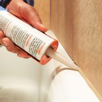 Bathtub Caulking Tips | The Family Handyman