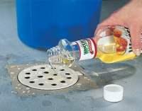 Eliminate Drain Odor   The Family Handyman