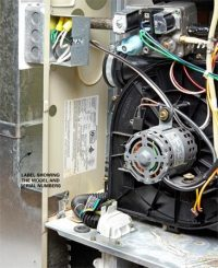 3 Easy Furnace Repairs | The Family Handyman