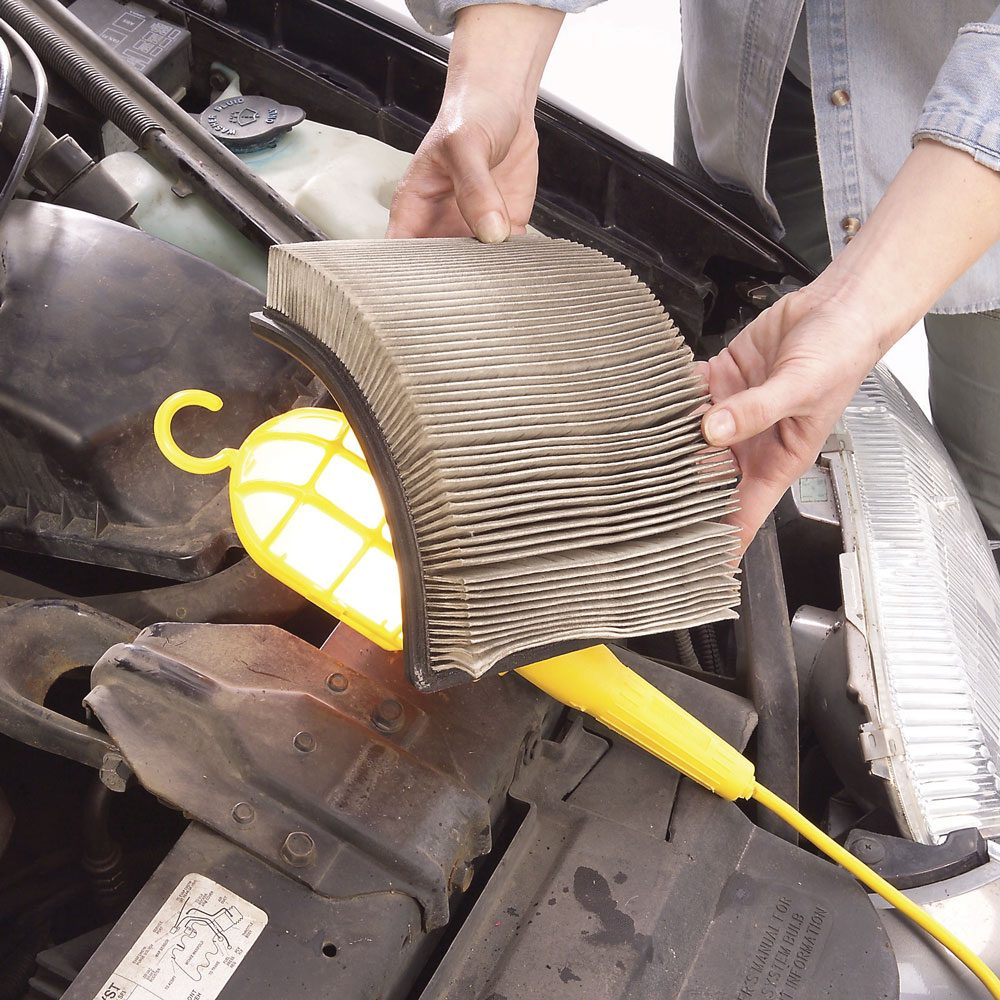Easy DIY Repair Tips For Your Automobile