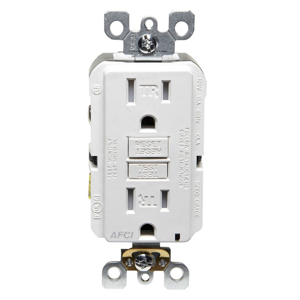 Confused Over Double Light Switch Wiring Helpimage1jpg