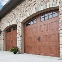 Garage Door Repair | The Family Handyman