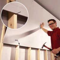 Tips for Easier DIY When You Work by Yourself | The Family ...