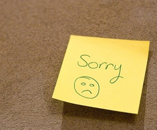 does-an-apology-mean-sorry[1]