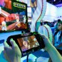 Wii U Games Coming Out For Christmas Download Free Apps