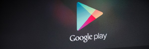 Lessons Learned Featured In Google Play