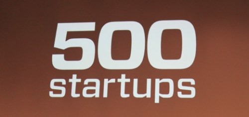 IMG 9486 520x245 Here are our 10 favorite companies from 500 Startups seventh accelerator class demo day