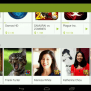 Google Debuts Google Play Games It S Like Apple S Game Center