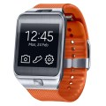 Samsung gear 2 and gear 2 neo smartwatches will arrive in april
