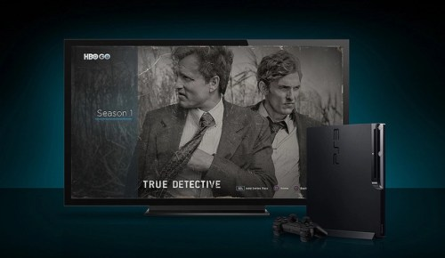 12917263384 e80f93c896 z HBO GO lands on the PlayStation 3, Sony working diligently on PlayStation 4 version