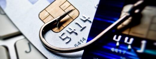 Malware 520x199 Debunking myths around Apple Pay fraud