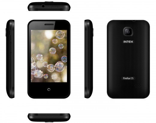 intex1 520x410 Mozilla and GSMA partner to bring the mobile Web and content creation tools to the next 4 billion