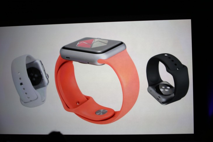 Apple Oct 2014 285 730x486 Here it is: The Apple Watch
