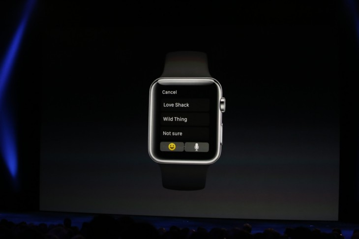 Apple Oct 2014 423 730x486 Here it is: The Apple Watch