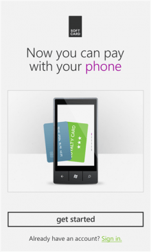 05912966 fb4e 4084 aeb0 27b439b55191 220x366 Softcard brings NFC payments to Windows Phone users in the US