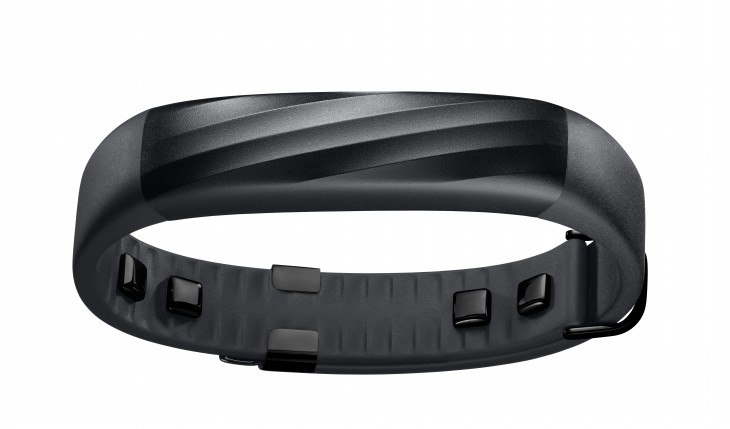 UP3 single 730x429 Jawbone launches 2 new 24/7 activity trackers: the UP Move and UP3, priced at $50 and $180