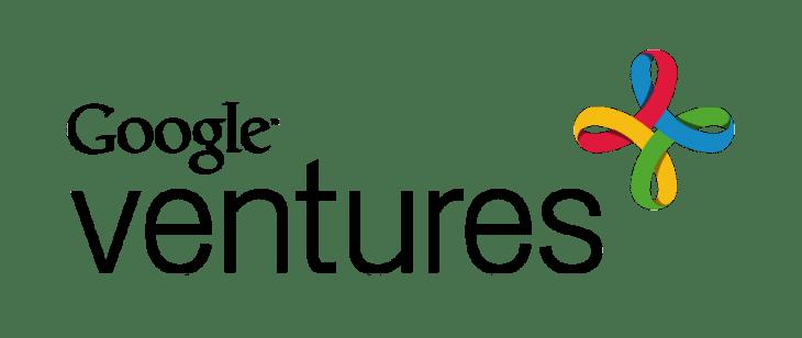 Google Ventures Introduces Design Sprint Site for Startups