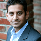 Vishal Shah 9 lessons from products that went to market too soon