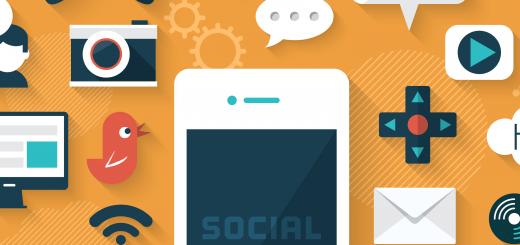 socialmediahero
