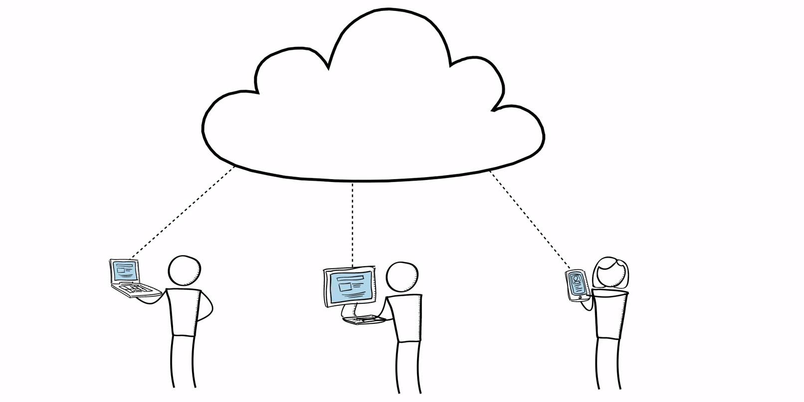 Amazon-WorkSpaces.jpg