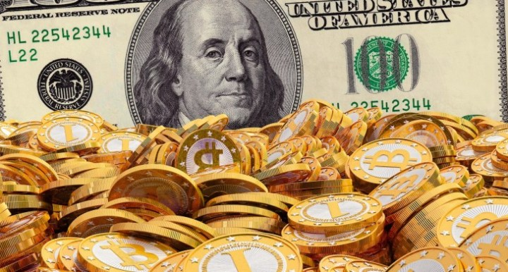 Florida court proves if you're a criminal that isn't using bitcoin, you're doing it ...