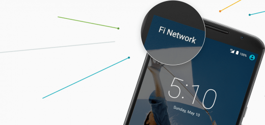 google project fi mobile network