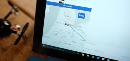 DSCF7489 Facebook Marauder's Map Aran Khanna