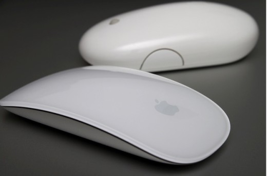 magicmouse