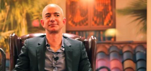 5129303018_e4a8f7e695_o_Jeff Bezos