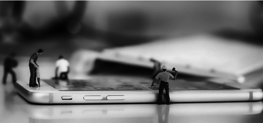 iphone builders