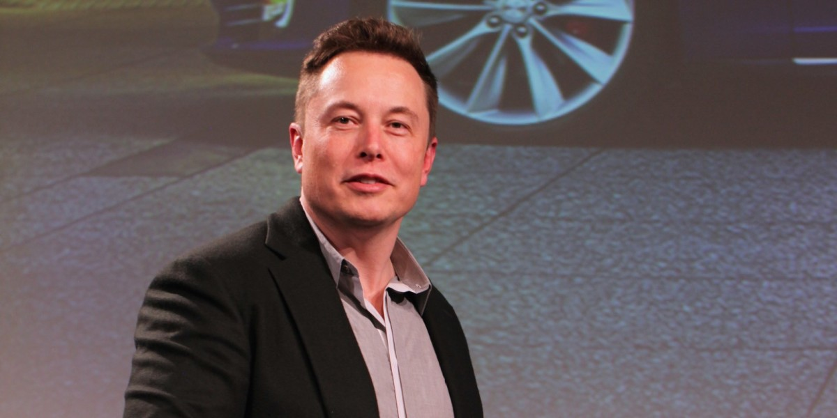 Trump names Uber and Tesla CEOs as strategic advisors