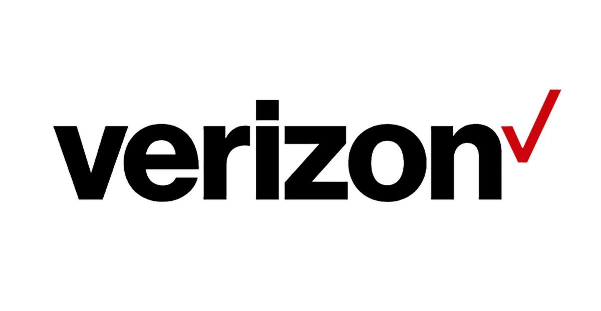 Report: Verizon is buying Yahoo for $5 billion (Update