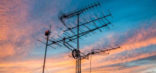 tv_aerial