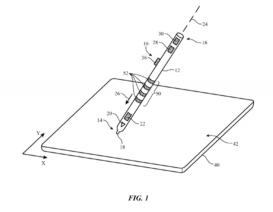 Apple has a genius solution for using the iPhone with one hand