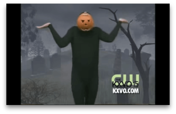 20 Halloween Dancing Meme Pictures And Ideas On Meta Networks