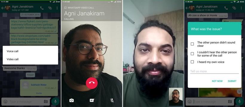 whatsapp-video-calling-screenshots