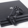 Review Sony S Playstation 4 Pro Is Here But Is It