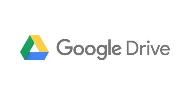 Image result for google drive