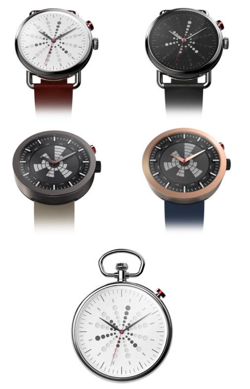 monograph-smartwatches-forgeportal
