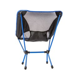Beach Chairs On Clearance Office Chair Gif Wildhorn Outfitters Terralite Portable Camping 43