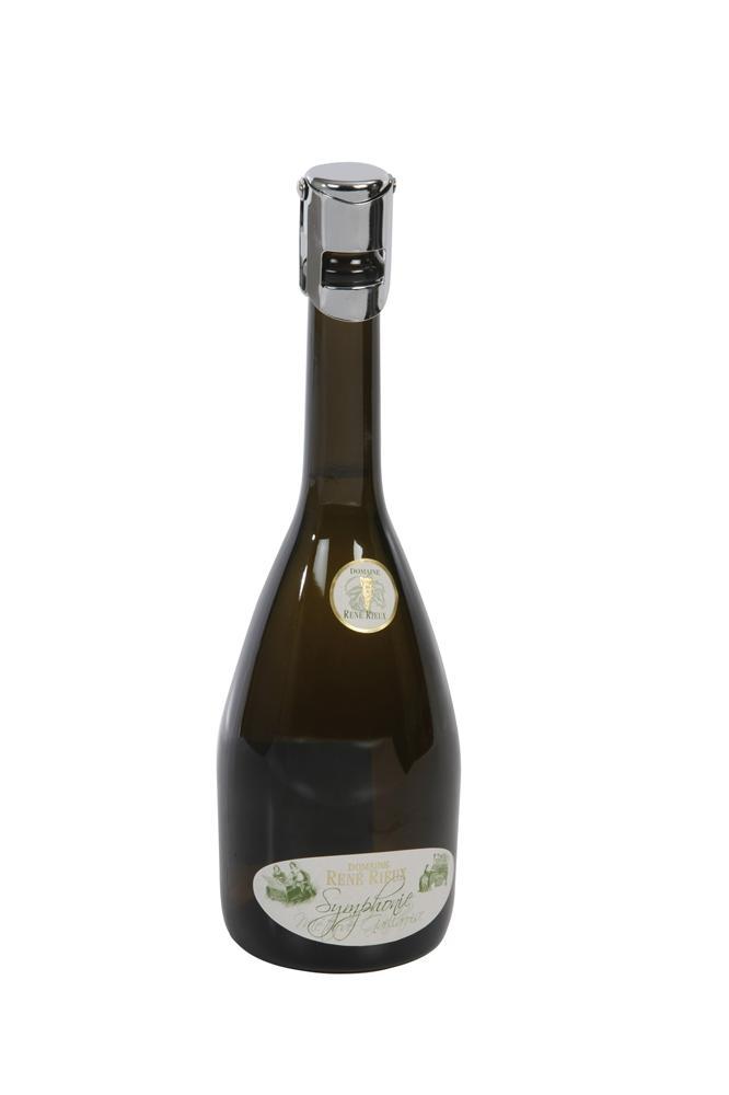 bouchon champagne pour conserver les bouteilles ouvertes