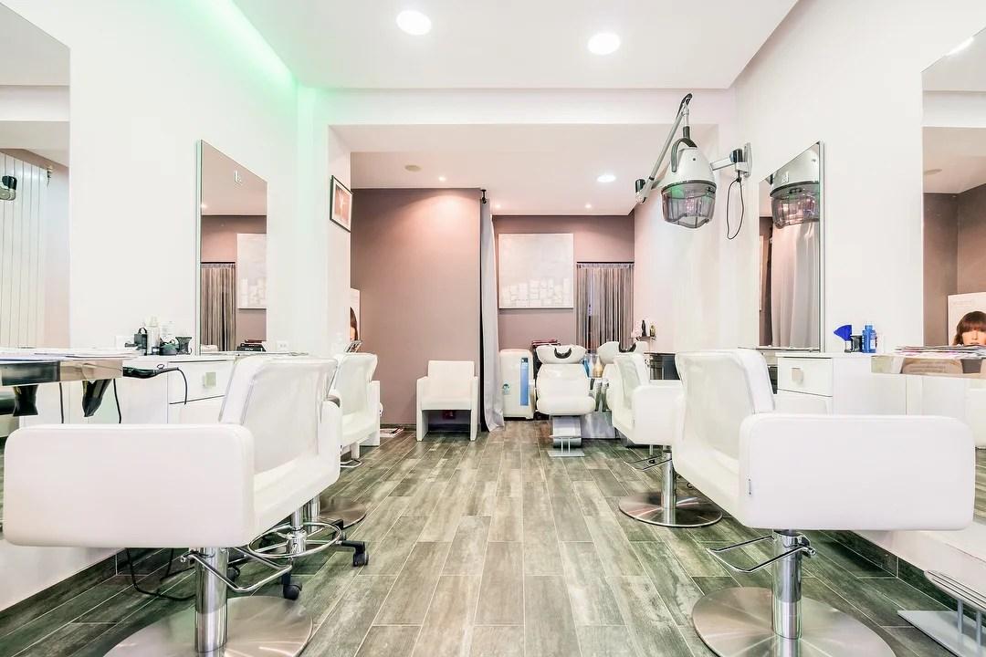 salons de coiffure a paris 7