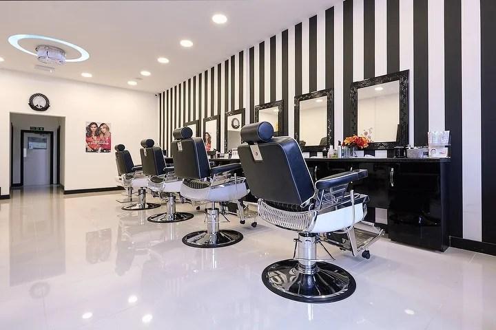 Angel Beauty Parlour   Beauty Salon in East Croydon, London - Treatwell