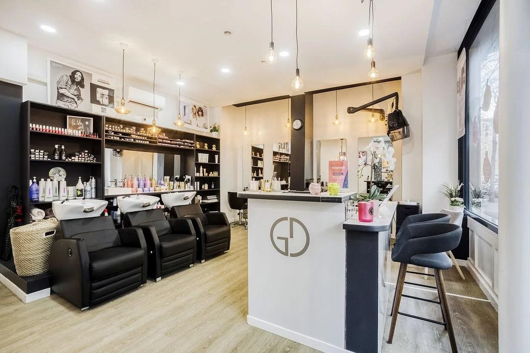 salons de coiffure a paris 15