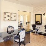 Mirror Mirror Hair Design Hair Salon In Harborne Birmingham Treatwell
